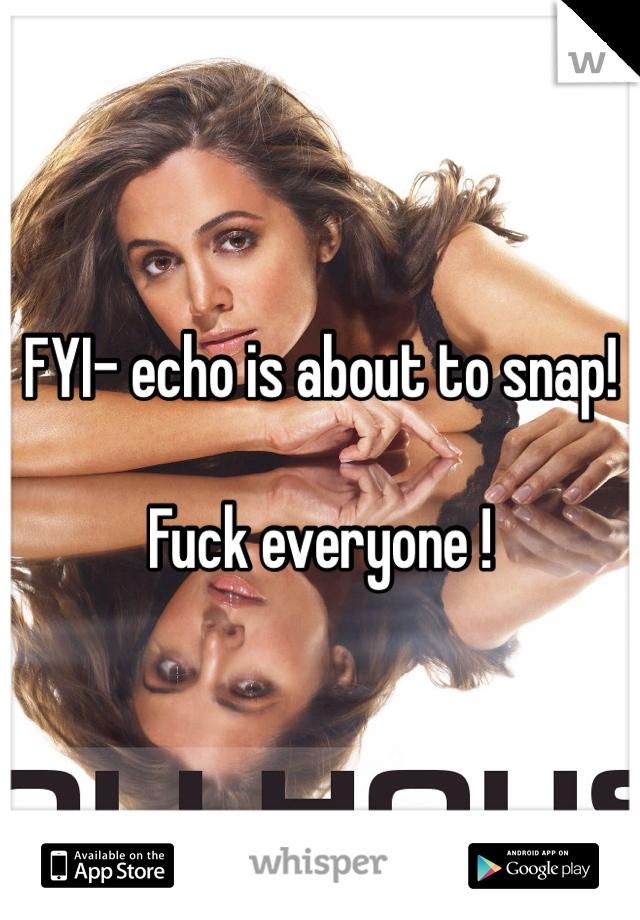 Snapfuck com