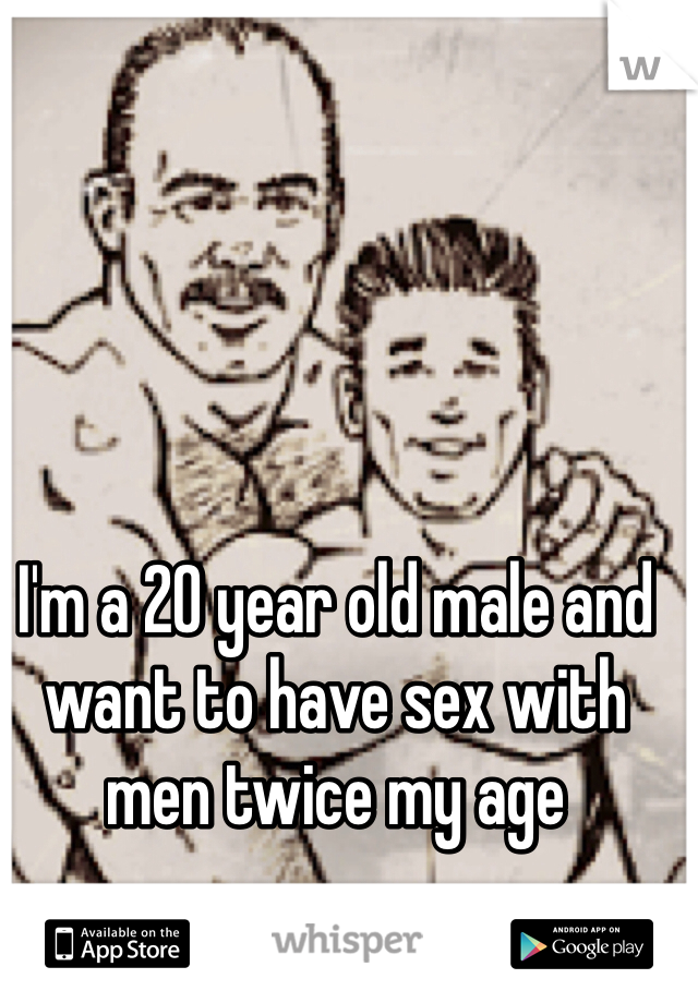 How to have sex twice men