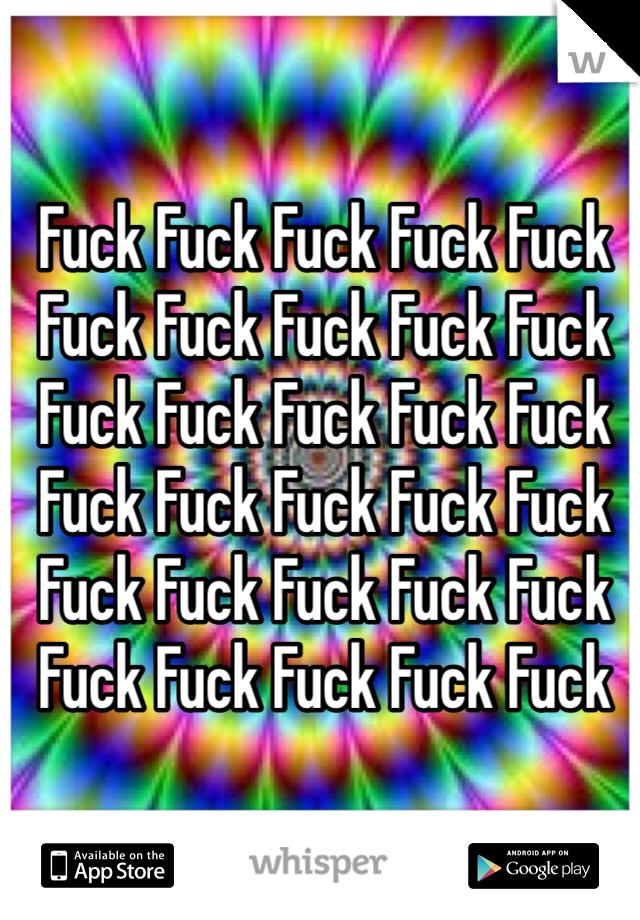 Fuck Fuck Fuck Fuck Fuck Fuck Fuck Fuck Fuck Fuck Fuck Fuck Fuck Fuck Fuck Fuck Fuck Fuck Fuck Fuck Fuck Fuck Fuck Fuck Fuck Fuck Fuck Fuck Fuck Fuck