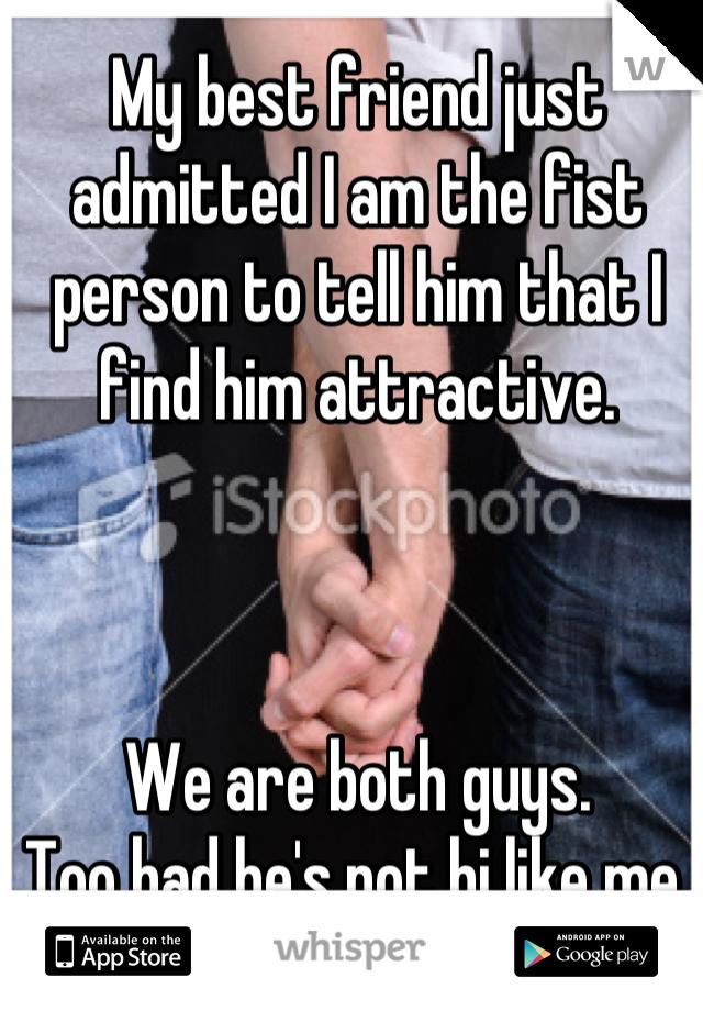 Fisting lesbians hot 11
