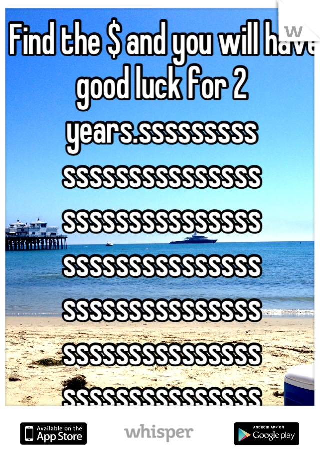 Find the $ and you will have good luck for 2 years.sssssssss sssssssssssssss sssssssssssssss sssssssssssssss sssssssssssssss sssssssssssssss sssssssssssssss sssssssssssssss sssssssssssssss sssssssssssssss sssssssssssssss sssssssssssssss sssssssssssss$s sssssssssssssss ssssssssssssssssssssssss. *********** MAKE A WISH************. Now find the m and your wish will come true.nnnnnnnnnn nnnnnnnnnnnnnnn nnnnnnnnnnnnnnn nnnnnnnnnnnnnnn nnnnnnnnnnnnnnn nnnnnnnnnnnnnnn nnnnnnnnnnnnnnn nnnnnnnnnnnnnnn nnnnnnnnnnnnnnn nmnnnnnnnnnnnnn nnnmnnnnnnnnnnn mnnnnnnnnn. Repost this to 9 other pictures and everything will come true.. Ignore and you will have bad luck for 9 years
