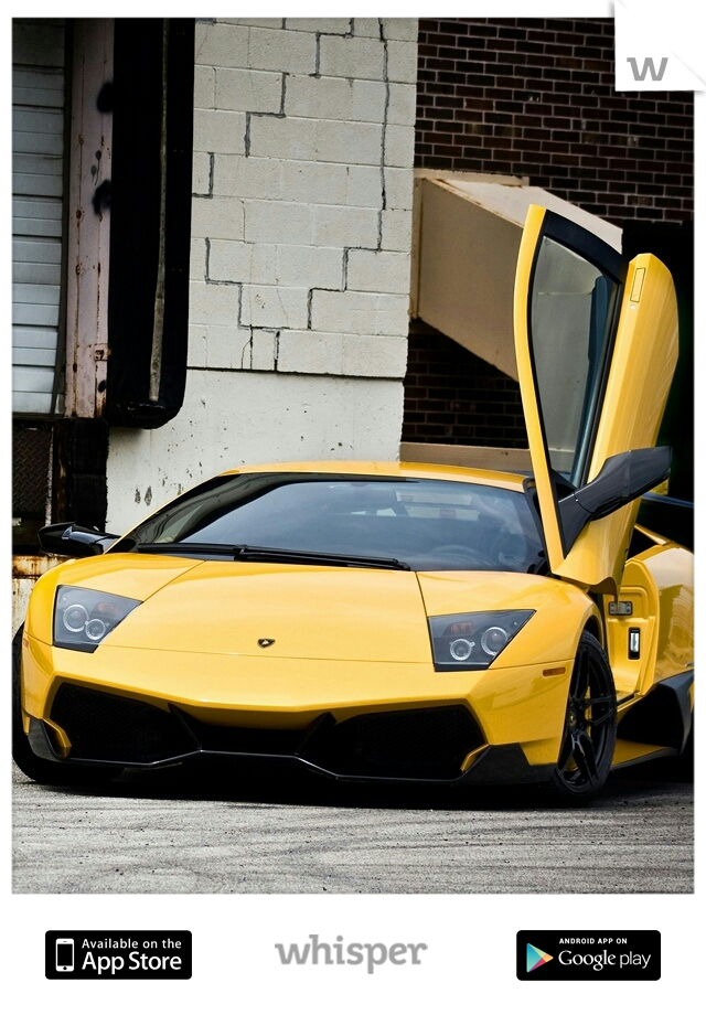 this what I drive. anybody want to go for a ride?