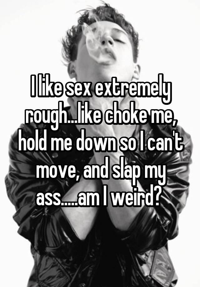 Model fuck sex stroeis