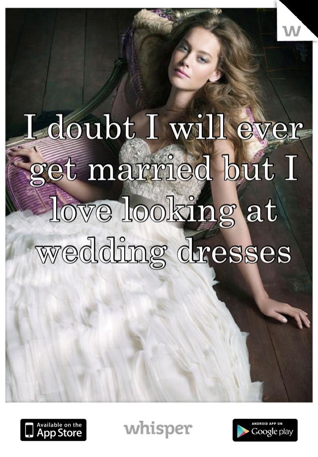 Married but looking app