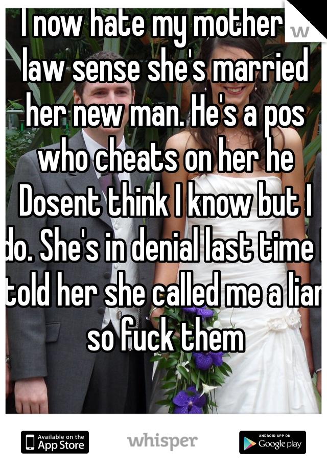 think app cheats