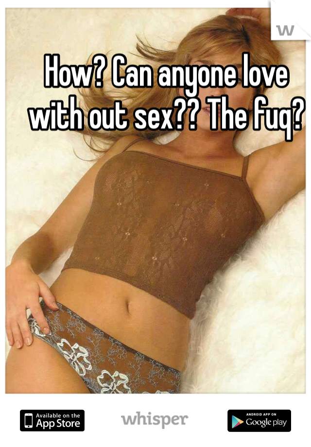 Round ass ebony ghetto babe fucked porn