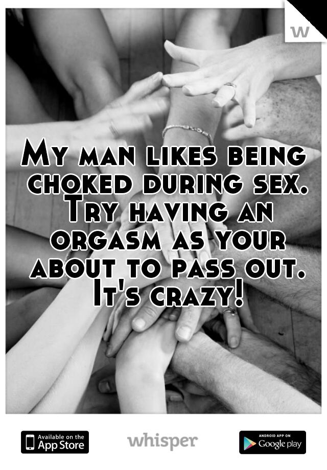 Sexy singles meet