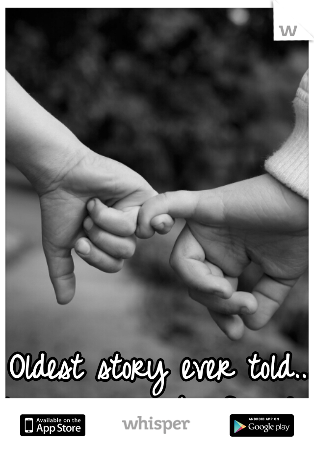 Oldest story ever told...   I miss my ex-boyfriend.