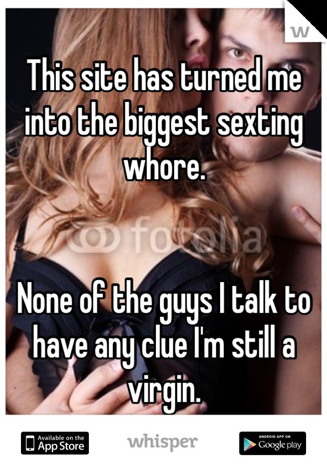 adult sexting sites