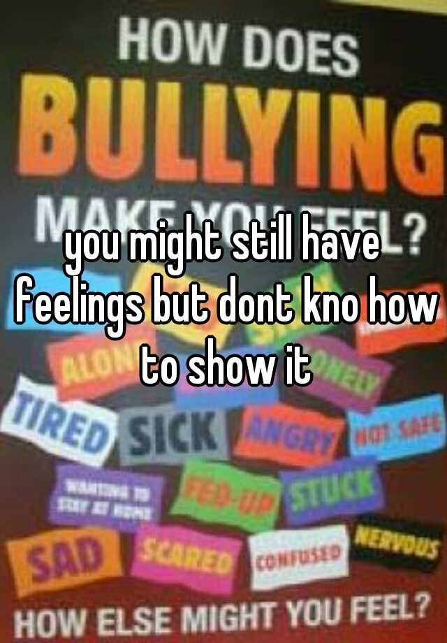 how to handel bullying Bullying is not just a school issue it has become a major problem in the workplace as well, with some studies identifying at least 27 percent of respondents having direct experience with abusive conduct at work we may learn to bully or observe it at home or at school, but then we may carry it into.