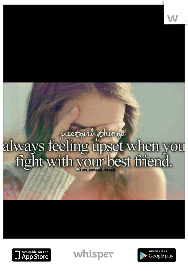 i used to take alcohol to school&drink it especially around my best friend because she stressed me out..