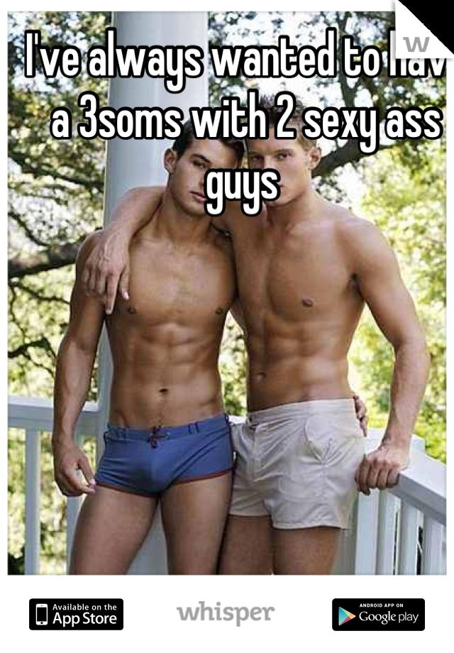 Xxl sex com