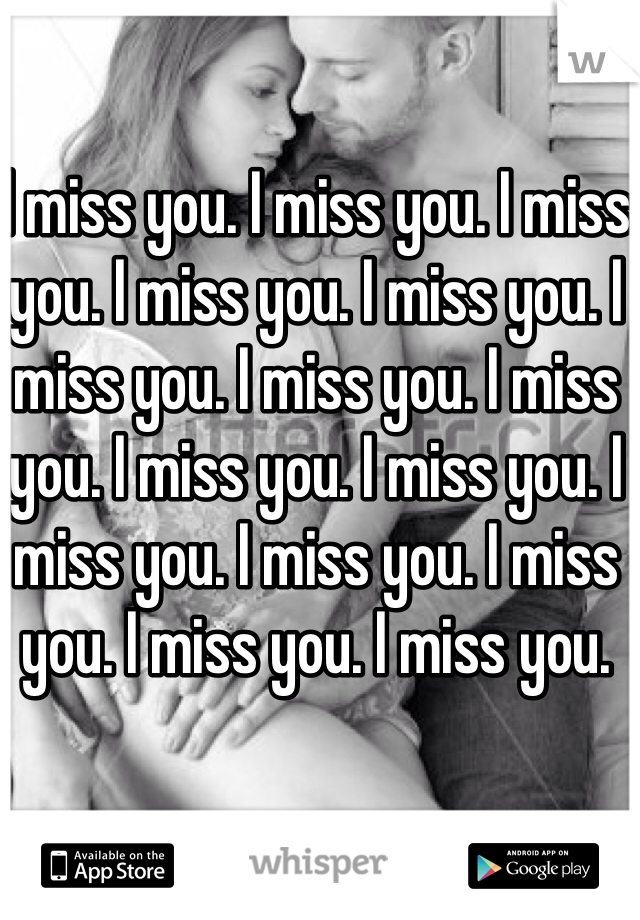 I miss you. I miss you. I miss you. I miss you. I miss you. I miss you. I miss you. I miss you. I miss you. I miss you. I miss you. I miss you. I miss you. I miss you. I miss you.