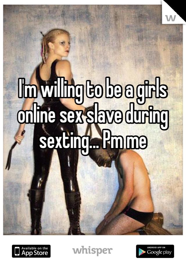 sexting app online