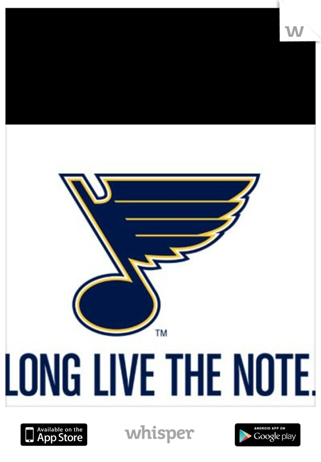 would love to find a girl who wants to go to Blues games as much as I do.