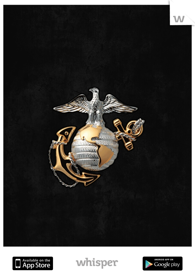 My Boyfriend Is A Marine Looking  For Recruits. If You Are Interested In The Marine Corps And Live In The Denver Are Msg Me!
