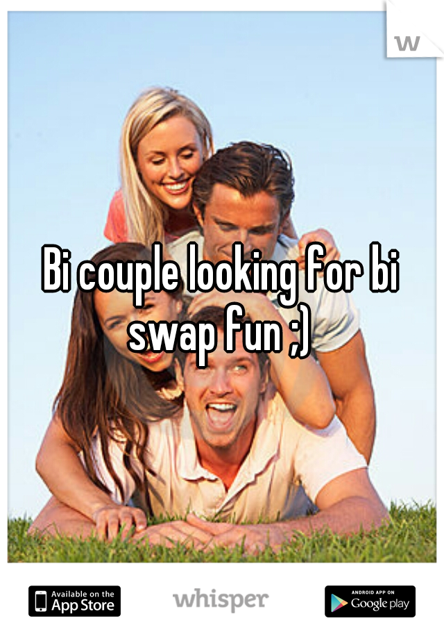 Bi couple swap