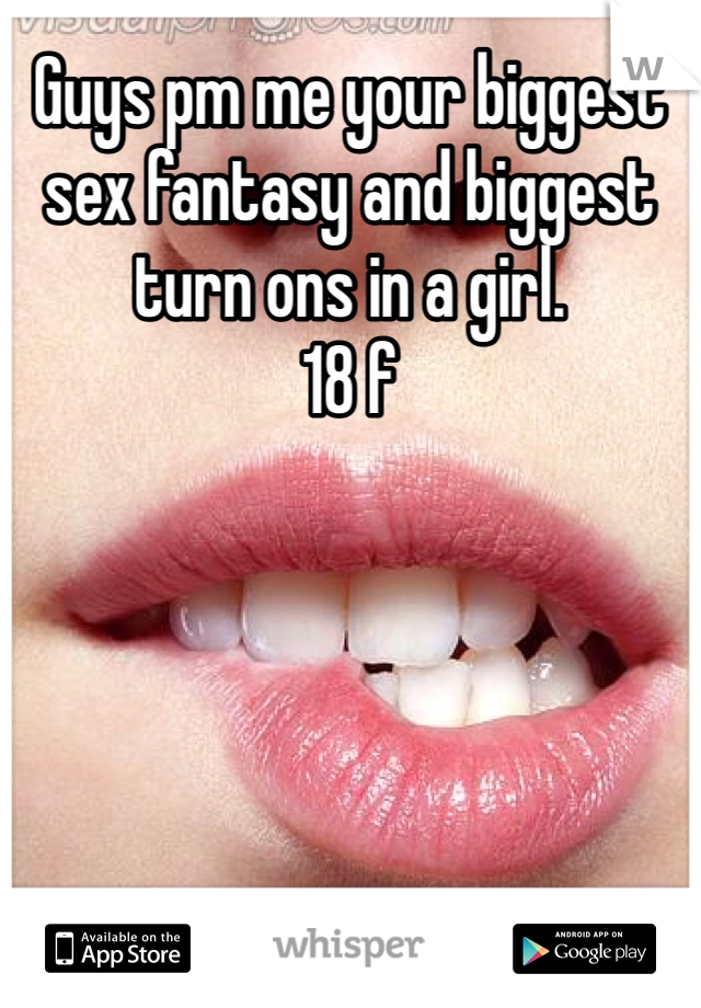 things that turn guys on in bed