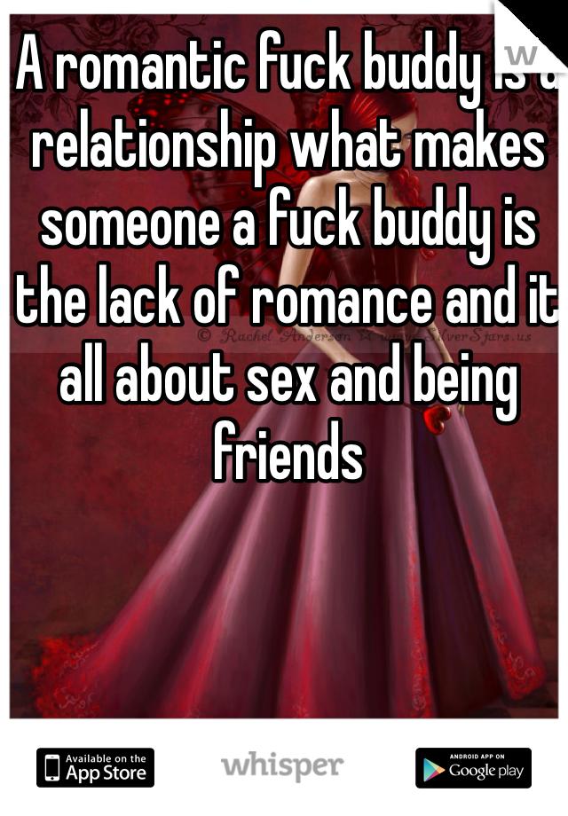 Penetration gros sexe