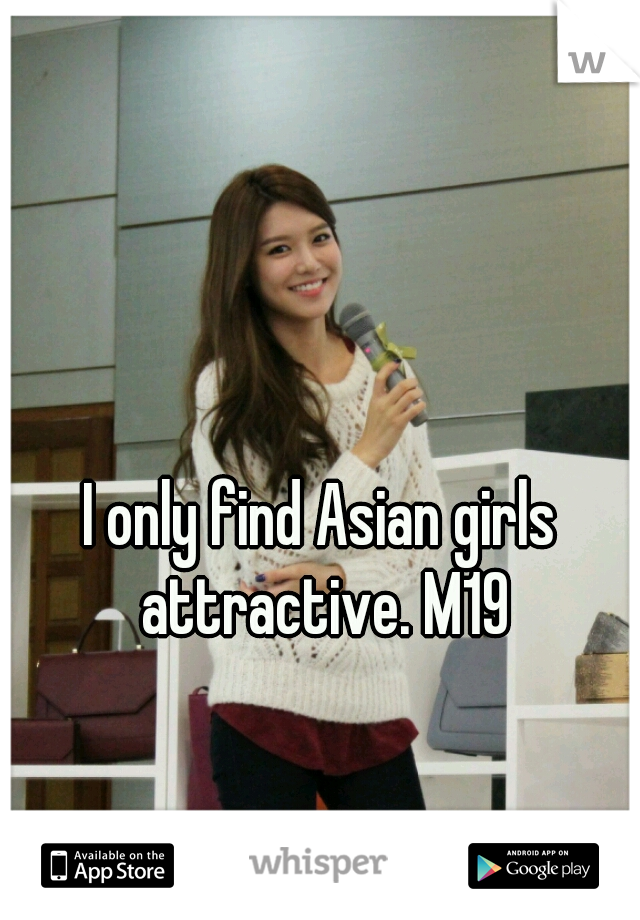 Find this asian teen