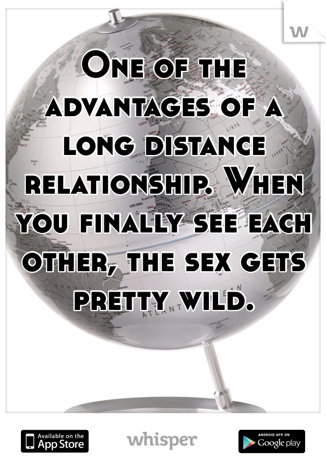 Economatica online dating
