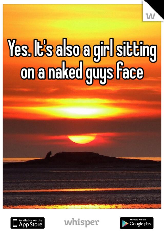 bishops college sri lanka girls nude