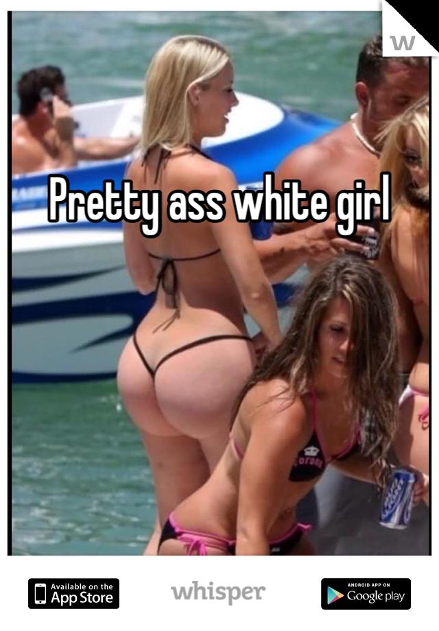 white-girl-with-ass-japanese-virgin-pornoo