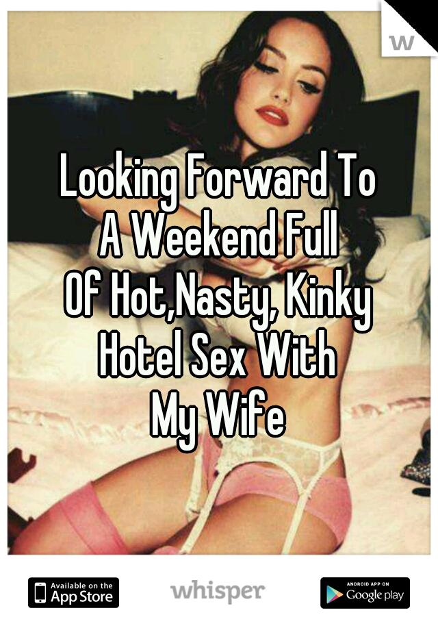 Журнал секс противно