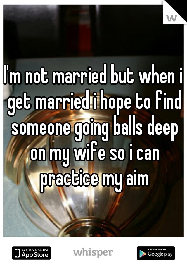 Interracial Cuckold Wife Tumblr