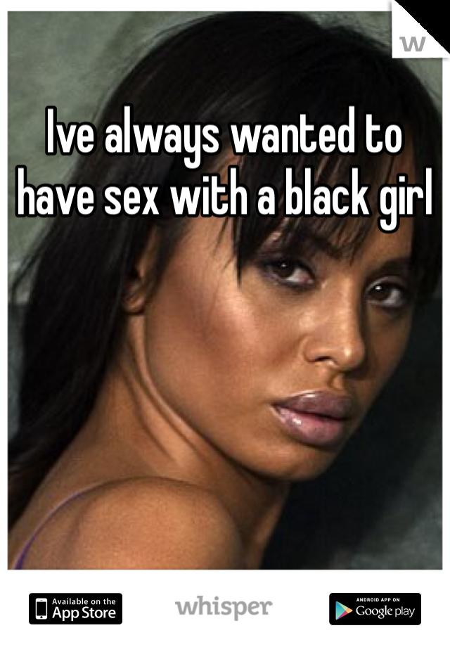 Will not Equa pleasure porn babes hd idea