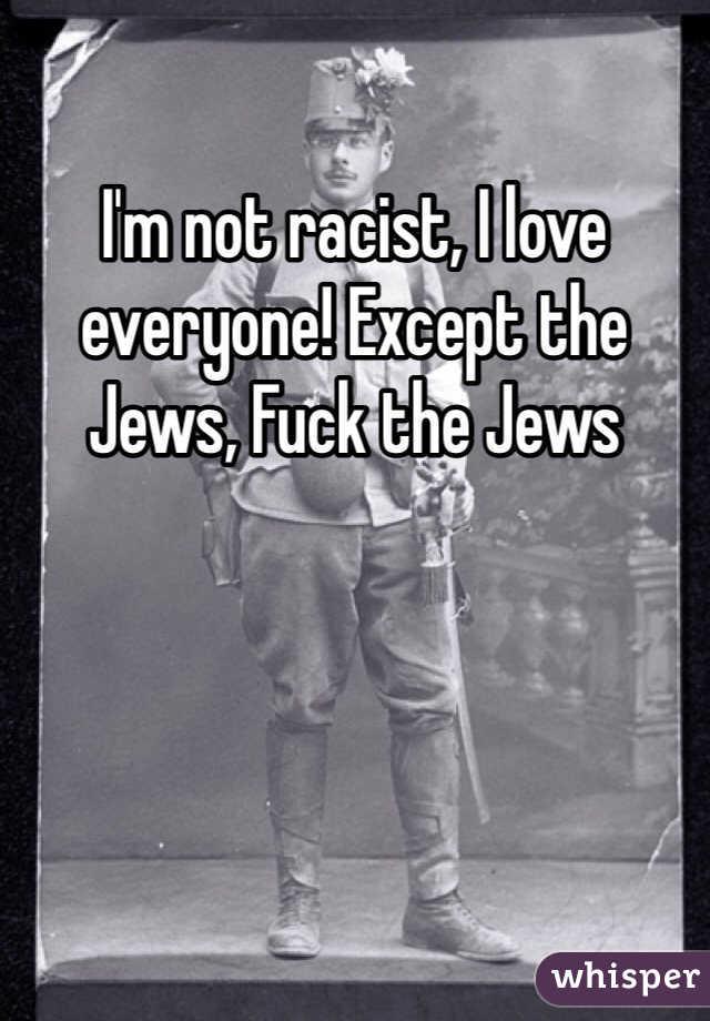 Ебут еврея