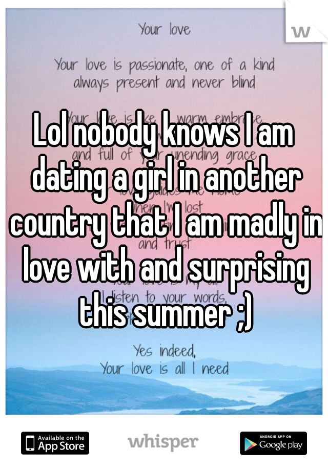 excellent Asian dating kostenlos agree, very good piece