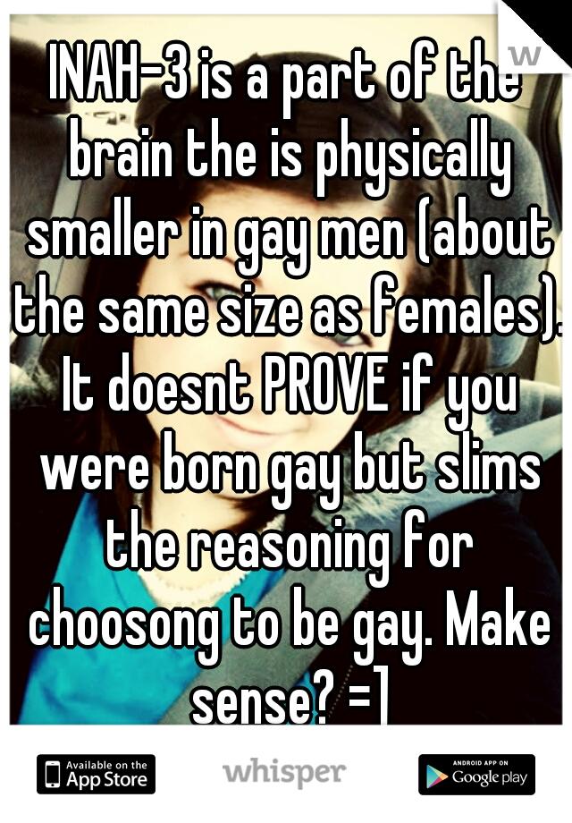 Gay cock suck stories