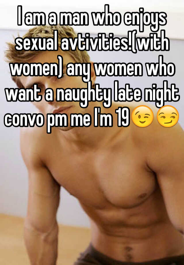 Men forced by women to masturbate