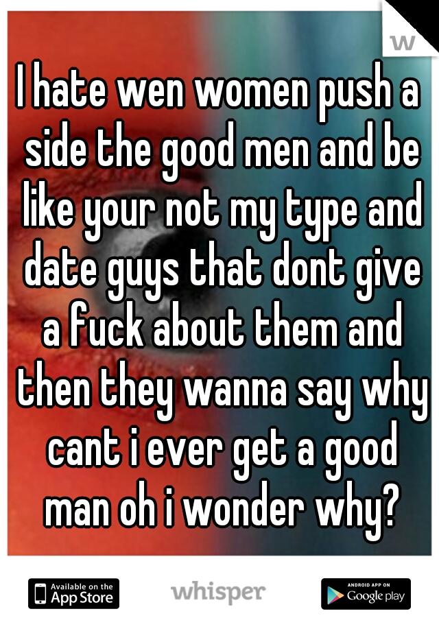 Married women having sex