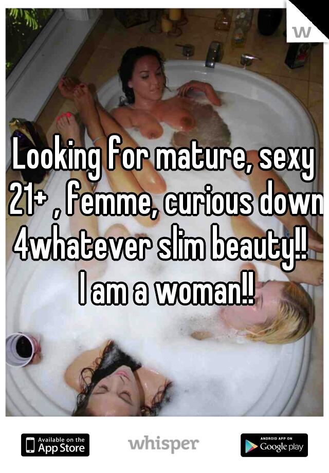 Sexy Play Mature