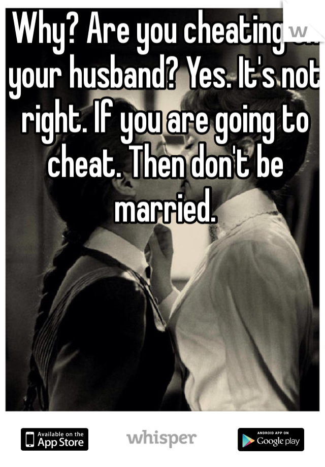 app for married cheating