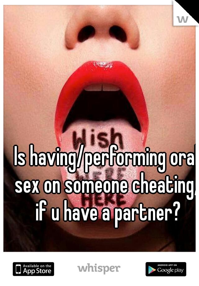 Women peeing while fucking