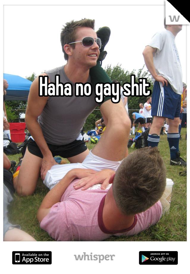 Gay shit pics