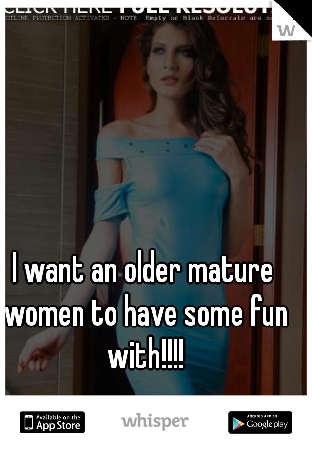 Sexy women here big hips nude