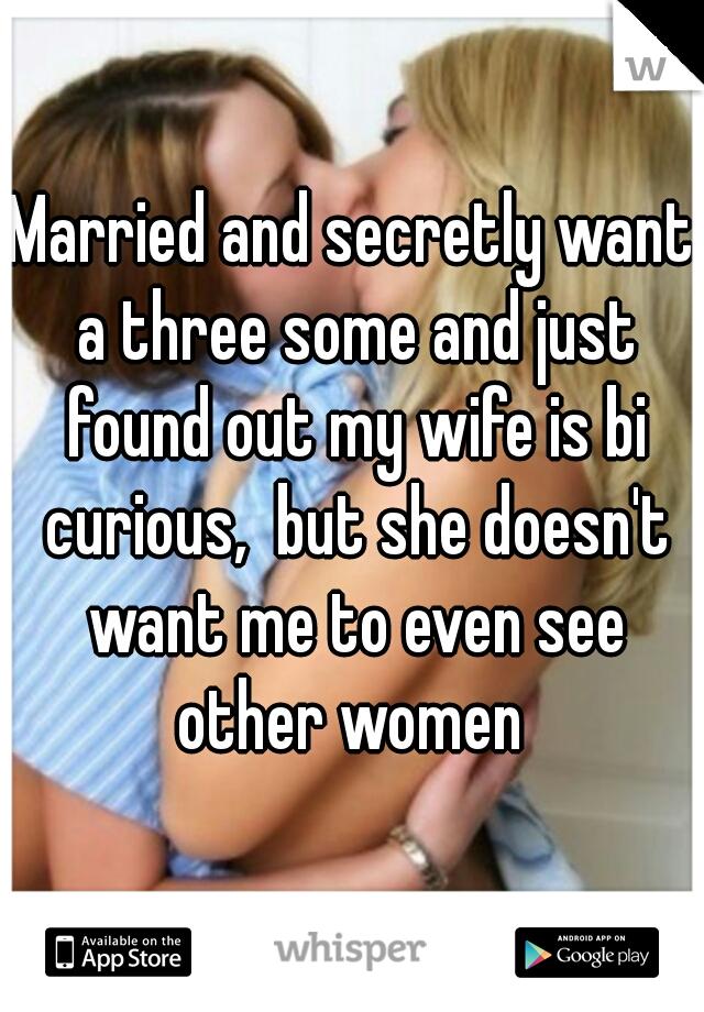 How to make slut wife