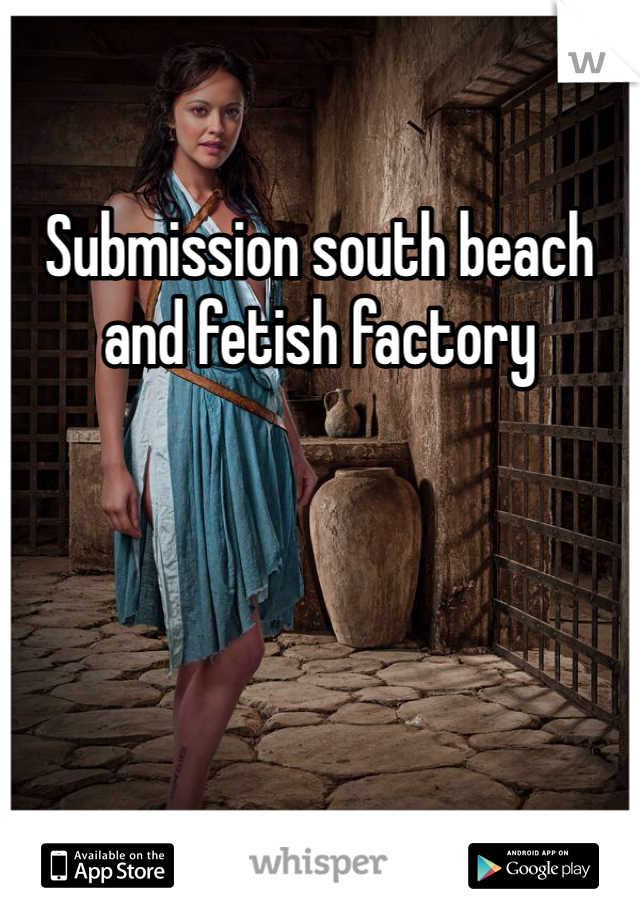Apologise, there beach girl fetish opinion you
