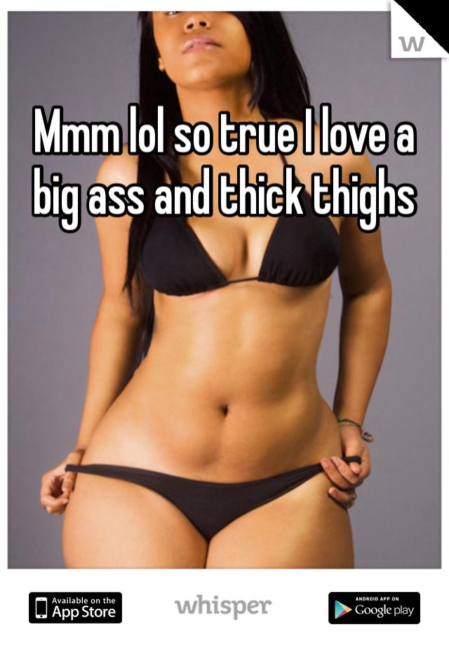 Wife share big tits mmf