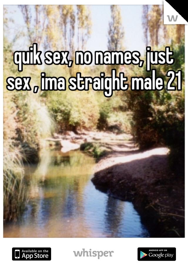 Real life sex vids