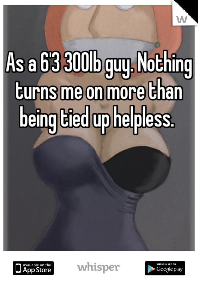 Florida adult dating