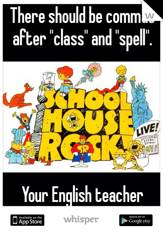 Amusing Class d sucks