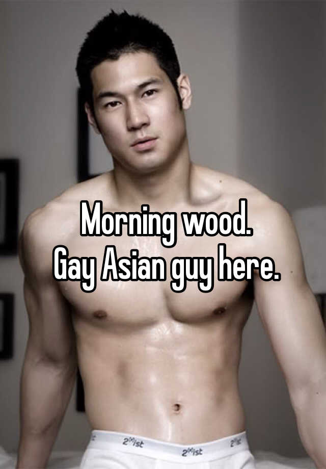 Asian boy free gay tgp think
