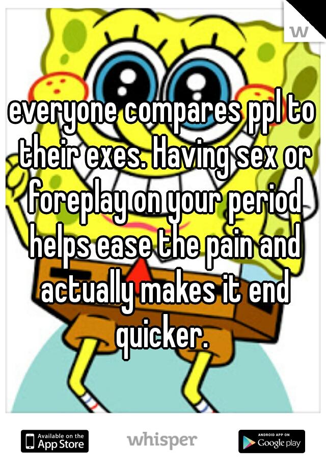 quicker sex app