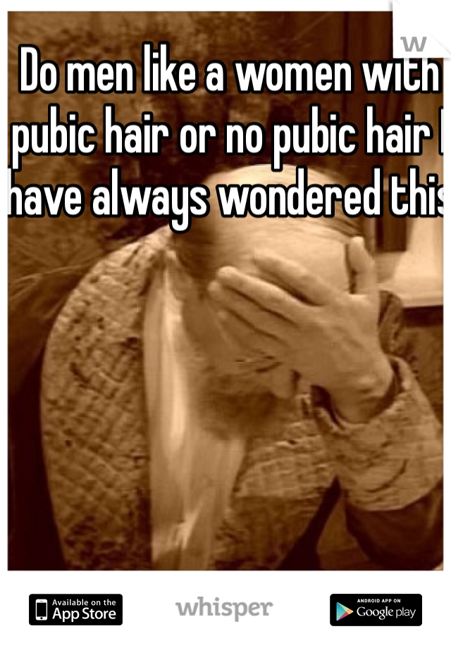 Mature hairy pussy pov