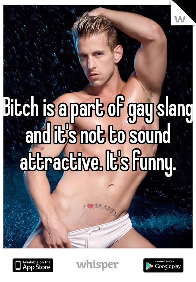 gay porn stumble